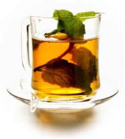 wu-yi tea fogyás vélemények